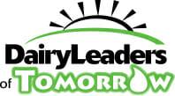 Dairy Leaders of Tomorrow